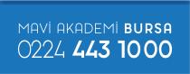 Tel: (224) 443 10 00